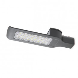 LED Street Light with Philips Chip 60W 7800Lm 50.000H