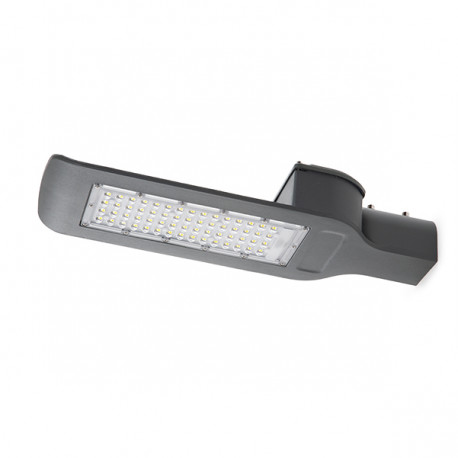 Led Street Light With Philips Chip 60w 7800lm 50 000h