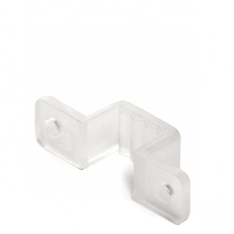 Staple for LED Strips 220VAC SMD3528
