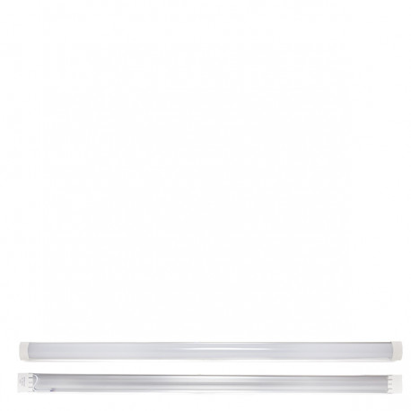 Surface Mounted LEDs Linear Fitting 1475mm 60W 5400Lm 30.000H