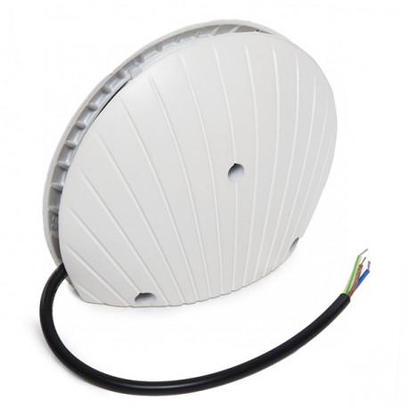 Profiler Windows / Arches 360º 18W IP65 Surface Mount RGB Control