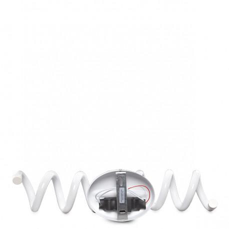 """Aplique de Pared/Espejo de LEDs 15W 1350Lm """"SPRING-2"""""""