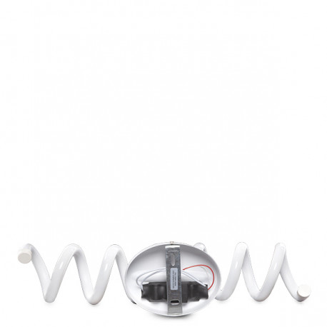 """LED Wall/Mirror Lamp 15W 1350Lm """"SPRING-2"""""""