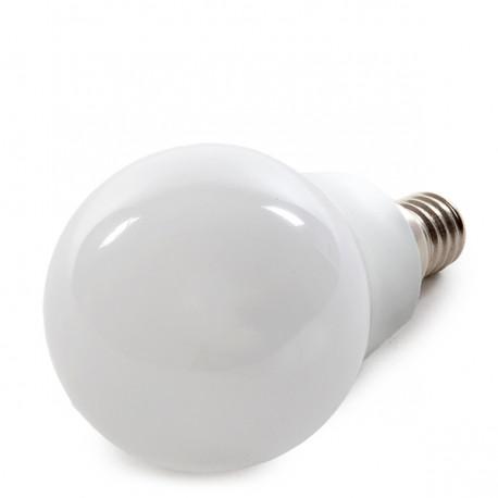 LED Bulb 2835Smd E14 5W 700Lm 50.000H