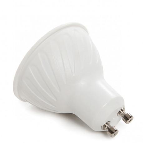 LED Bulb 2835Smd Gu10 5W 700Lm 50.000H
