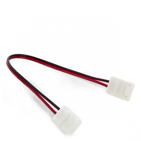 T Connectorira LED SMD3528/2835 2 Way Double 12/24VDC