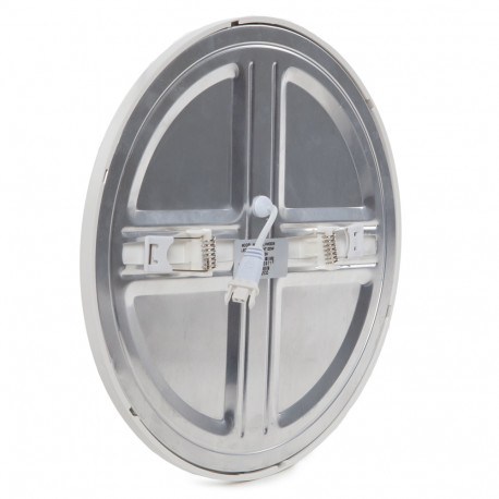 Downlight Empotrable LED Corte Variable 50-205mm 20W 120Lm/W 30000H