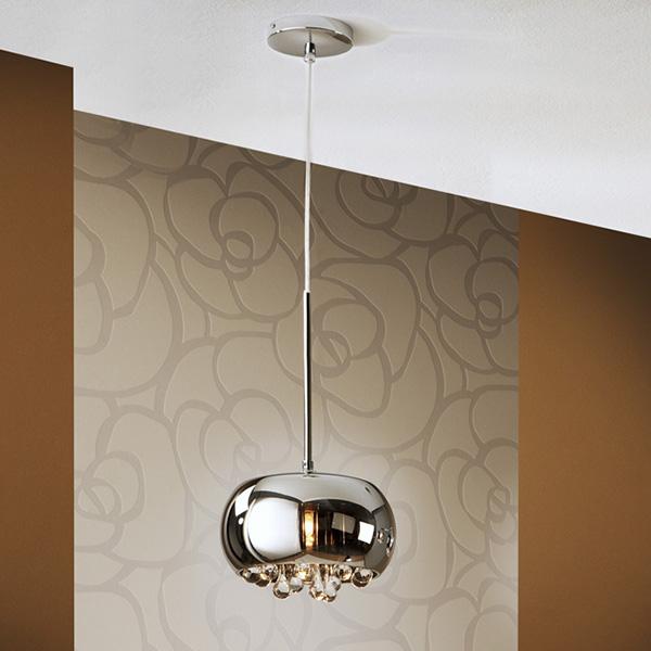Sch 509010 Ceiling Lamp Argos 1xg9
