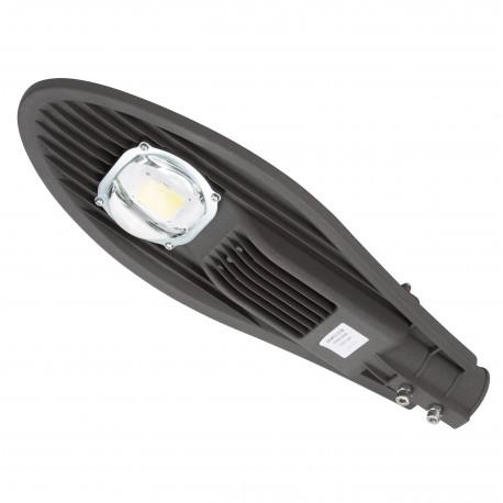 Farola de LEDs para Alumbrado Público 50W 5000Lm 50.000H