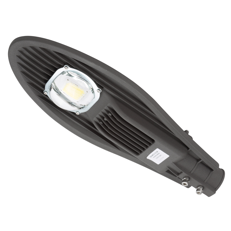 lampada da strada a led 50w 4320lm 50 000h
