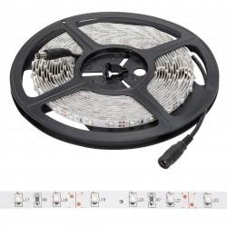 Tira de 300 LEDs SMD3528 12VDC