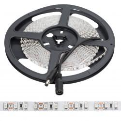 Tira de 600 LEDs SMD3528 12VDC