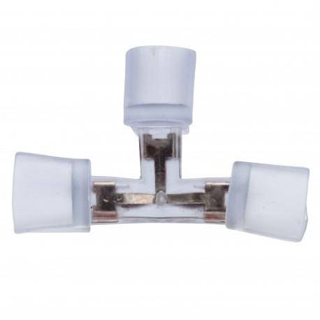 Cable Conector para Neon Flex RGB (copy) (copy)