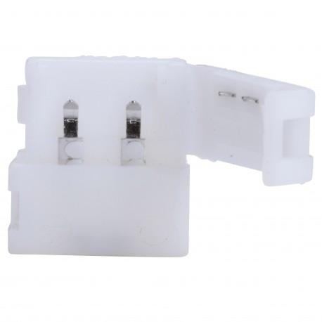 Conector Rápido para Tira de LEDs 12VDC SMD5050