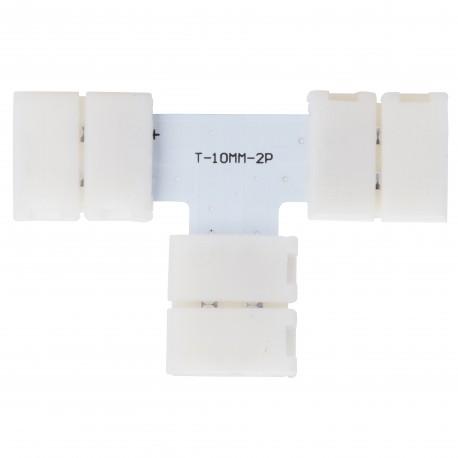 Conector Rápido para Tira de LEDs 12VDC SMD3528 (copy) (copy) (copy) (copy)