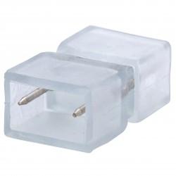 Conector para Tira de LEDs 220VAC SMD5050