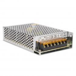 Transformador para LEDs 24VDC 100W/4,2A IP25 Interior