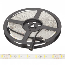 5 Metre 300 LED Strip 70W SMD5630 24VDC IP65