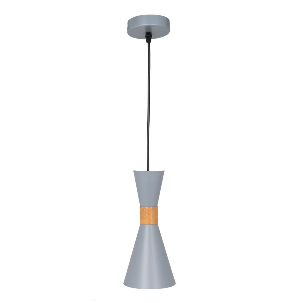 Gro/ße 5-fache Lupenlampe Bastelarbeiten ZHSX freih/ändig dimmbare Lupe mit Licht und St/änder f/ür Hobbys Lesen K/ünstler