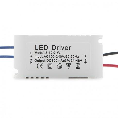 Placa de LEDs Circular ECOLINE 225mm 18W (copy) (copy) (copy) (copy) (copy) (copy) (copy) (copy)