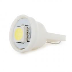 Lámpara de LEDs Base T10 5050SMD