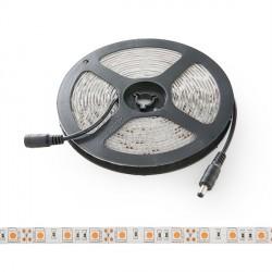 300 LED Strip SMD5050 12VDC 60W IP65 Pink