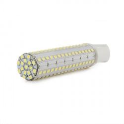 Lámpara de LEDs G12 SMD2835 12W 1260Lm 30.000H